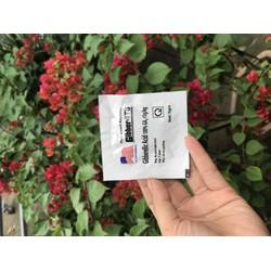 Viên sủi GA3 của Mỹ giúp ra đọt và lớn trái mít-mận-ổi-sầu riêng - bưởi - cây cảnh và các loại cây trồng khác