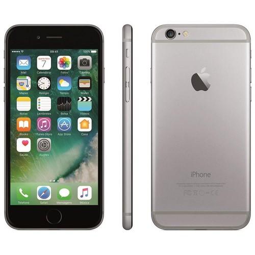 Iphone 6 plus 16g