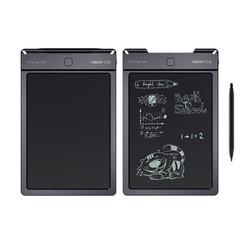Bảng viết, vẽ tự xóa thông minh Quét lưu hình ảnh VSON 9 inch có nút chống xóa khi viết, Nét Rõ Đậm