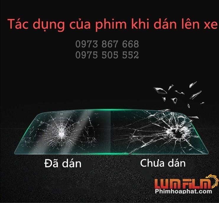 8Oj6AH_simg_d0daf0_800x1200_max.jpg