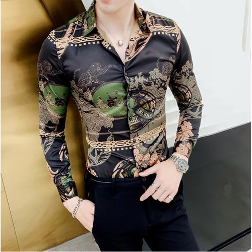 [Siêu sale] thời trang nam thanh lịch in 5d cao cấp - áo sơ mi vải lụa cao cấp - 20481224 , 23315302 , 15_23315302 , 15000 , Sieu-sale-thoi-trang-nam-thanh-lich-in-5d-cao-cap-ao-so-mi-vai-lua-cao-cap-15_23315302 , sendo.vn , [Siêu sale] thời trang nam thanh lịch in 5d cao cấp - áo sơ mi vải lụa cao cấp