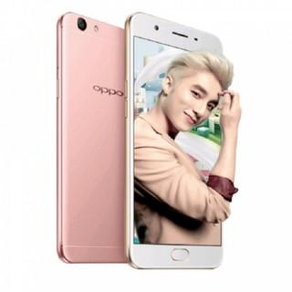 Điện thoại OPPO F1s 32G - Điện thoại OPPO F1s 32G thumbnail
