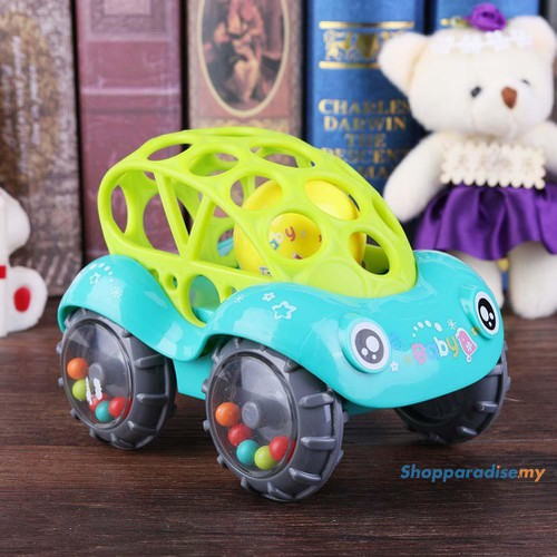 Đồ chơi điện thoại lúc lắc tạo hình xe hơi dễ thương cho bé - 20487191 , 23324194 , 15_23324194 , 73300 , Do-choi-dien-thoai-luc-lac-tao-hinh-xe-hoi-de-thuong-cho-be-15_23324194 , sendo.vn , Đồ chơi điện thoại lúc lắc tạo hình xe hơi dễ thương cho bé