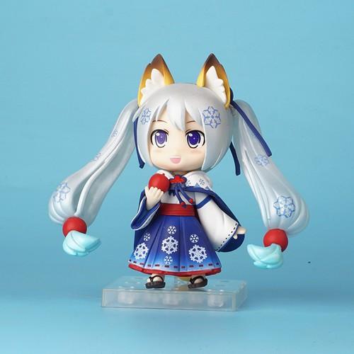 Mô hình nhân vật hatsune miku - 20493619 , 23334242 , 15_23334242 , 399800 , Mo-hinh-nhan-vat-hatsune-miku-15_23334242 , sendo.vn , Mô hình nhân vật hatsune miku
