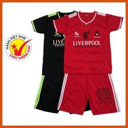 SIZE LỚN  Set 2 Bộ đồ vui chơi ngoài trời cho bé trai và bé gái, bộ đồ thể thao ngày hè dành cho bé trai, trang phục bóng đá dành cho trẻ em từ 40-52kg- 2 màu khác nhau
