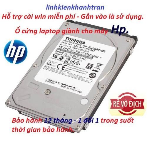 Ổ cứng hdd laptop 80gb 120gb 160gb 250gb 320gb 500gb giành cho máy laptop bảo hành 12 tháng - 20484738 , 23320899 , 15_23320899 , 119000 , O-cung-hdd-laptop-80gb-120gb-160gb-250gb-320gb-500gb-gianh-cho-may-laptop-bao-hanh-12-thang-15_23320899 , sendo.vn , Ổ cứng hdd laptop 80gb 120gb 160gb 250gb 320gb 500gb giành cho máy laptop bảo hành 12 th