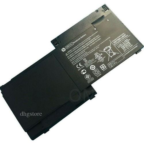 Pin laptop hp elitebook 820 g1, 820 g2, 720 g2, sb03xl - 20482974 , 23317863 , 15_23317863 , 950000 , Pin-laptop-hp-elitebook-820-g1-820-g2-720-g2-sb03xl-15_23317863 , sendo.vn , Pin laptop hp elitebook 820 g1, 820 g2, 720 g2, sb03xl