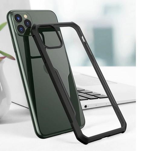Ốp lưng chống sốc iphone 11 pro max beatle series chính hãng xundd - 19243522 , 23309608 , 15_23309608 , 190000 , Op-lung-chong-soc-iphone-11-pro-max-beatle-series-chinh-hang-xundd-15_23309608 , sendo.vn , Ốp lưng chống sốc iphone 11 pro max beatle series chính hãng xundd
