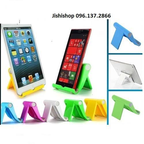 Hàng giá rẻ combo 2 giá đỡ dùng cho mọi điện thoại đa tiện ích