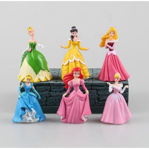 Set 6 mô hình công chúa bạch tuyết bằng nhựa pvc - 20493624 , 23334248 , 15_23334248 , 225400 , Set-6-mo-hinh-cong-chua-bach-tuyet-bang-nhua-pvc-15_23334248 , sendo.vn , Set 6 mô hình công chúa bạch tuyết bằng nhựa pvc