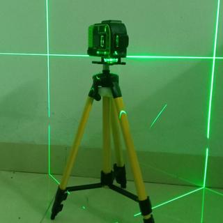 máy bắn cốt laser 12 tia xanh - MCBLZ 12DC thumbnail