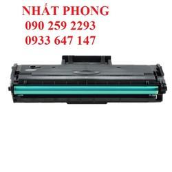 Hộp mực samsung D111S Cho máy in M2020W 2070W Hàng thanh lý giá rẻ