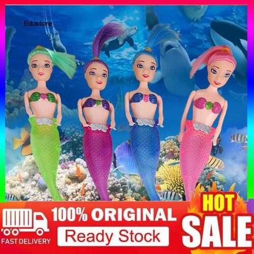 Đồ chơi nàng tiên cá bơi cho bé - 20512945 , 23366480 , 15_23366480 , 30750 , Do-choi-nang-tien-ca-boi-cho-be-15_23366480 , sendo.vn , Đồ chơi nàng tiên cá bơi cho bé