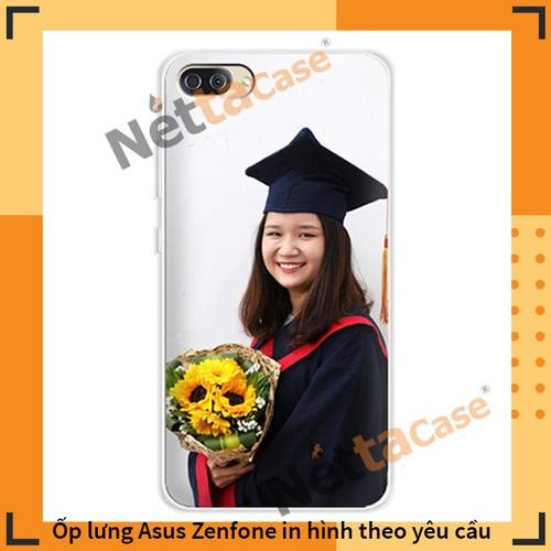 Ốp lưng điện thoại asus zenfone - silicone dẻo - in hình cá nhân - 20502939 , 23350816 , 15_23350816 , 99000 , Op-lung-dien-thoai-asus-zenfone-silicone-deo-in-hinh-ca-nhan-15_23350816 , sendo.vn , Ốp lưng điện thoại asus zenfone - silicone dẻo - in hình cá nhân