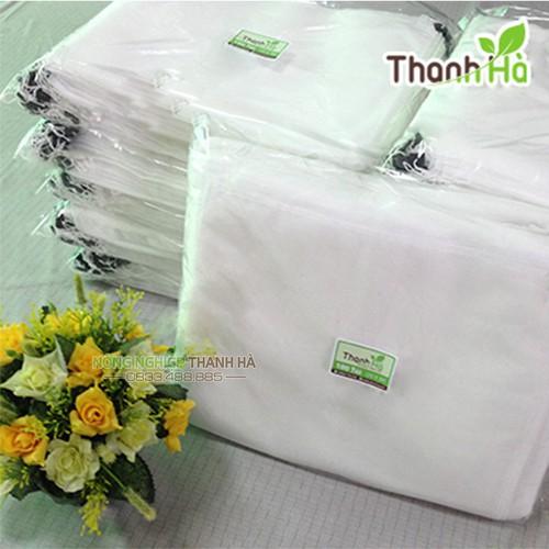 100 túi vải bao mít kích thước 50x70cm - 20512509 , 23365671 , 15_23365671 , 250000 , 100-tui-vai-bao-mit-kich-thuoc-50x70cm-15_23365671 , sendo.vn , 100 túi vải bao mít kích thước 50x70cm