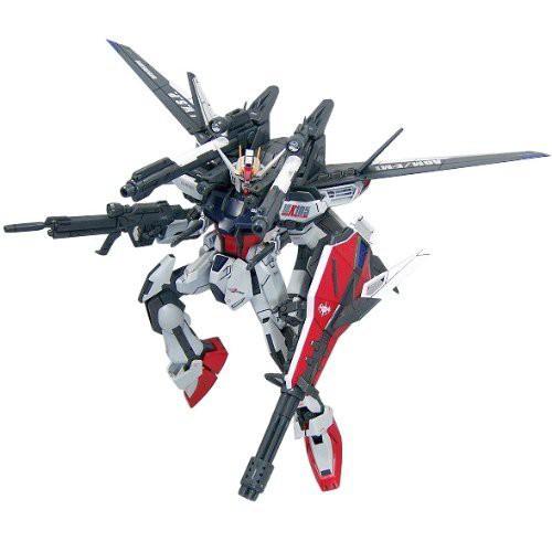 Bandai mô hình lắp ráp gat x105 strike gundam iwsp mg gundam model kits - 20500780 , 23346383 , 15_23346383 , 1005000 , Bandai-mo-hinh-lap-rap-gat-x105-strike-gundam-iwsp-mg-gundam-model-kits-15_23346383 , sendo.vn , Bandai mô hình lắp ráp gat x105 strike gundam iwsp mg gundam model kits