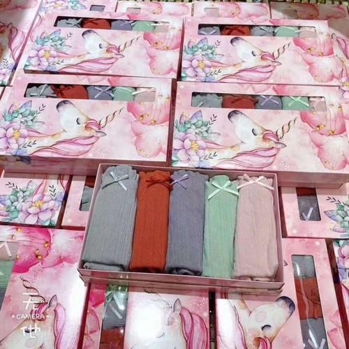 Quần lót nữ hộp hồng hạc quần lót nữ hộp hồng hạc quần lót nữ hộp hồng hạc - 20502917 , 23350790 , 15_23350790 , 250000 , Quan-lot-nu-hop-hong-hac-quan-lot-nu-hop-hong-hac-quan-lot-nu-hop-hong-hac-15_23350790 , sendo.vn , Quần lót nữ hộp hồng hạc quần lót nữ hộp hồng hạc quần lót nữ hộp hồng hạc