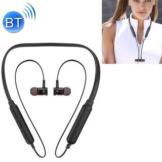 Tai nghe Bluetooth thể thao Awei Cực Hay MA-324 - tainghema324 thumbnail