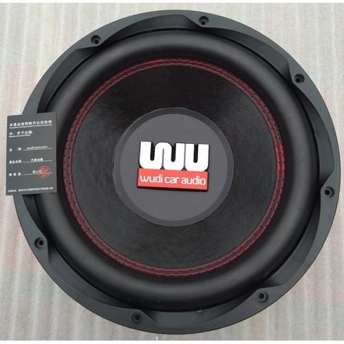 Đóng sub điện - 2 củ sub 30 widi audio từ kép 140 cao cấp - 2loasub30 wudi140 - 18926269 , 23353816 , 15_23353816 , 3490000 , Dong-sub-dien-2-cu-sub-30-widi-audio-tu-kep-140-cao-cap-2loasub30-wudi140-15_23353816 , sendo.vn , Đóng sub điện - 2 củ sub 30 widi audio từ kép 140 cao cấp - 2loasub30 wudi140