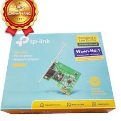 Card mạng LAN