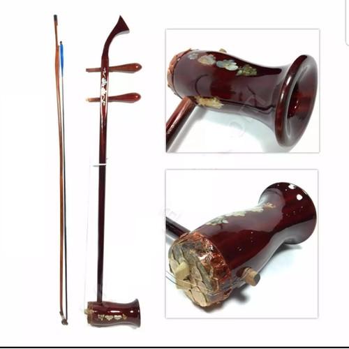 Đàn cò đàn nhị 1 việt nam tặng kèm nhựa thông và 1 bộ dây sơ cua - 20503913 , 23352477 , 15_23352477 , 600000 , Dan-co-dan-nhi-1-viet-nam-tang-kem-nhua-thong-va-1-bo-day-so-cua-15_23352477 , sendo.vn , Đàn cò đàn nhị 1 việt nam tặng kèm nhựa thông và 1 bộ dây sơ cua