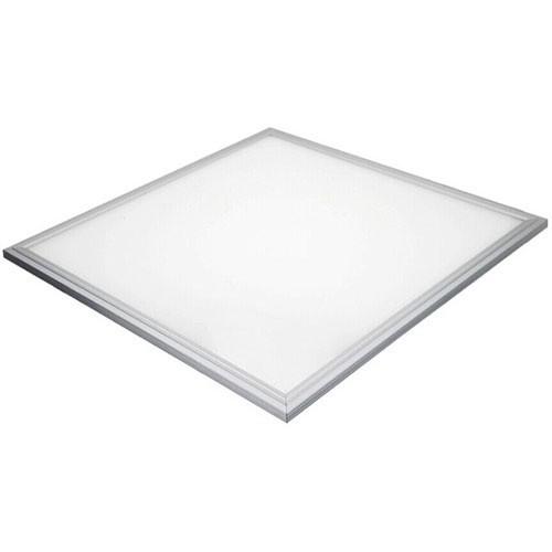 Đèn led panel âm trần lh6352-48w - 20502931 , 23350805 , 15_23350805 , 139000 , Den-led-panel-am-tran-lh6352-48w-15_23350805 , sendo.vn , Đèn led panel âm trần lh6352-48w