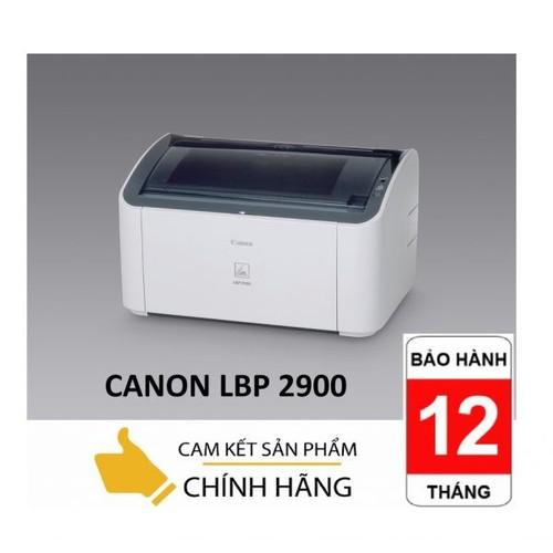 Máy in laser canon lbp 2900 like new hộp mực mới bh 12 tháng - 20503552 , 23351816 , 15_23351816 , 2150000 , May-in-laser-canon-lbp-2900-like-new-hop-muc-moi-bh-12-thang-15_23351816 , sendo.vn , Máy in laser canon lbp 2900 like new hộp mực mới bh 12 tháng