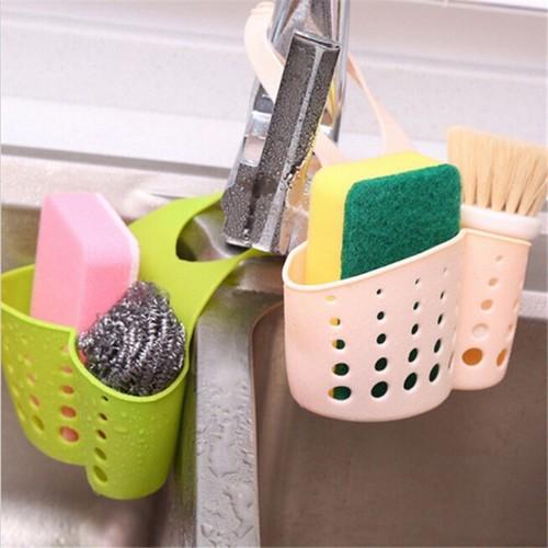 Giỏ treo đựng đồ bồn rửa bát và đồ nhà tắm đa năng - 20503316 , 23351249 , 15_23351249 , 15000 , Gio-treo-dung-do-bon-rua-bat-va-do-nha-tam-da-nang-15_23351249 , sendo.vn , Giỏ treo đựng đồ bồn rửa bát và đồ nhà tắm đa năng