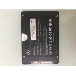 Ổ cứng SSD Gloway 120GB SATA III hàng mới - SSD Gloway 120GB