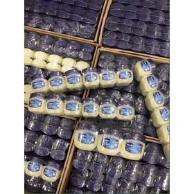 Sáp dưỡng ẩm Vaseline 49g - Sáp dưỡng ẩm Vaseline