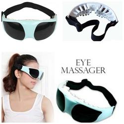 [SIÊU SALE] Máy Massage mắt healthy eyes MQ300