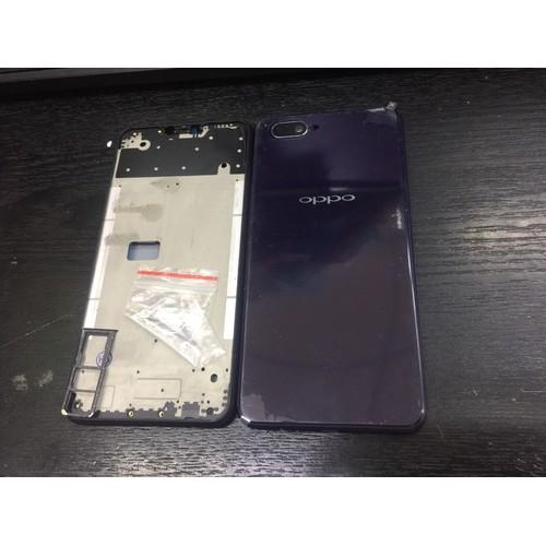 Vỏ sườn + khung màn hình điện thoại oppo a3s zin - linh kiện nam việt mobile . - 20507707 , 23359012 , 15_23359012 , 180000 , Vo-suon-khung-man-hinh-dien-thoai-oppo-a3s-zin-linh-kien-nam-viet-mobile-.-15_23359012 , sendo.vn , Vỏ sườn + khung màn hình điện thoại oppo a3s zin - linh kiện nam việt mobile .