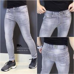 Quần Jeans Nam Quần Jeans Nam