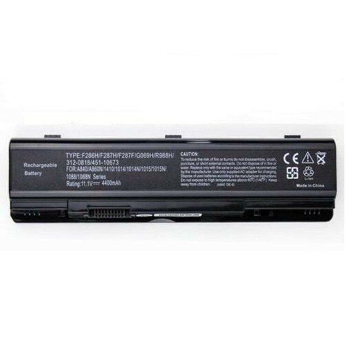 Pin laptop dell vostro 1014 1015 1088 a840 a860 - 20523626 , 23385818 , 15_23385818 , 275000 , Pin-laptop-dell-vostro-1014-1015-1088-a840-a860-15_23385818 , sendo.vn , Pin laptop dell vostro 1014 1015 1088 a840 a860