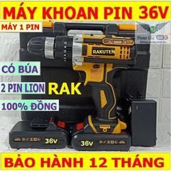 Máy khoan pin 36V – Máy khoan pin 36V – Máy khoan pin 36V