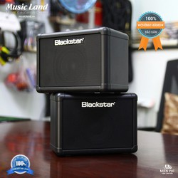 Loa Guitar Điện Blackstar Mini FLY3 PACK