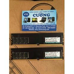 Ram DDR4 8Gb KINGMAX buss 2666 BH 1 2021 - R48G2666
