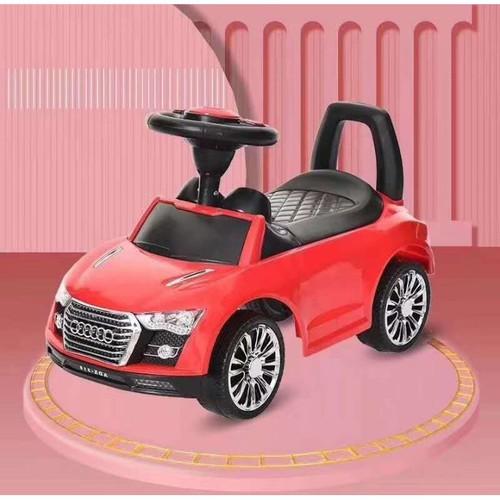 Xe chòi chân ô tô phát nhạc và đèn cho bé xe đẩy chân 4 bánh có cốp đựng đồ chơi - 20527585 , 23392669 , 15_23392669 , 295000 , Xe-choi-chan-o-to-phat-nhac-va-den-cho-be-xe-day-chan-4-banh-co-cop-dung-do-choi-15_23392669 , sendo.vn , Xe chòi chân ô tô phát nhạc và đèn cho bé xe đẩy chân 4 bánh có cốp đựng đồ chơi