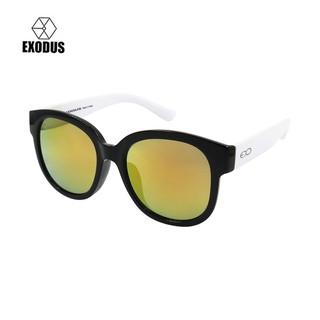 Kính mát chính hãng EXODUS E5531 DTV - E5531 DTV thumbnail