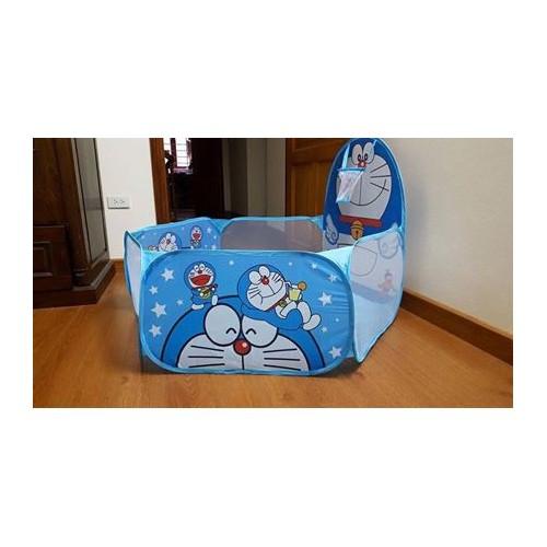 Lều banh lều bóng cho bé hàng chính hãng - 20525228 , 23388721 , 15_23388721 , 108750 , Leu-banh-leu-bong-cho-be-hang-chinh-hang-15_23388721 , sendo.vn , Lều banh lều bóng cho bé hàng chính hãng
