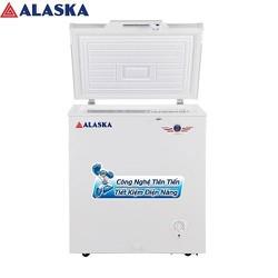Tủ Đông Alaska BD-400 400 Lít