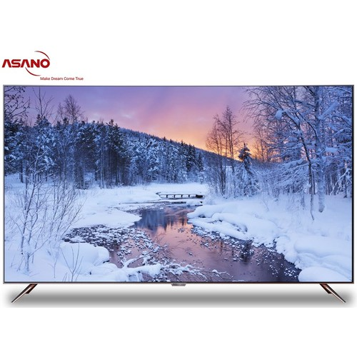 Smart tivi led asano 40 inch 40ek7 - 17568580 , 23403733 , 15_23403733 , 4799000 , Smart-tivi-led-asano-40-inch-40ek7-15_23403733 , sendo.vn , Smart tivi led asano 40 inch 40ek7