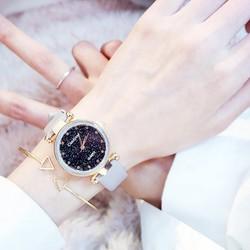 Đồng hồ nam nữ thời trang thông minh Bacana giá rẻ DH25