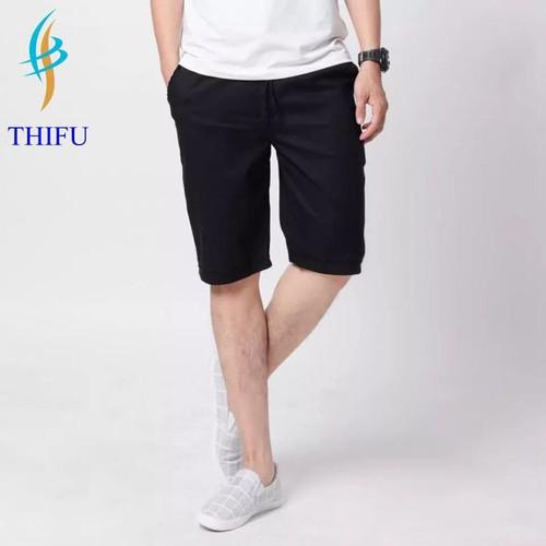 Quần short nam - quân short nam