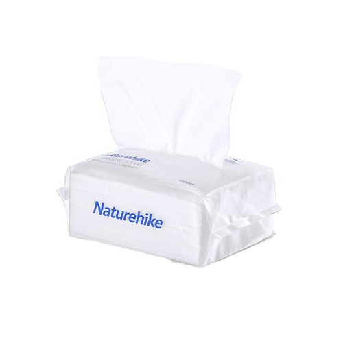 Gói 100 khăn giấy cotton lau mặt nature-hike - khăn giấy nén nhỏ gọn- khăn giấy tiện lợi - 20531410 , 23399007 , 15_23399007 , 129000 , Goi-100-khan-giay-cotton-lau-mat-nature-hike-khan-giay-nen-nho-gon-khan-giay-tien-loi-15_23399007 , sendo.vn , Gói 100 khăn giấy cotton lau mặt nature-hike - khăn giấy nén nhỏ gọn- khăn giấy tiện lợi