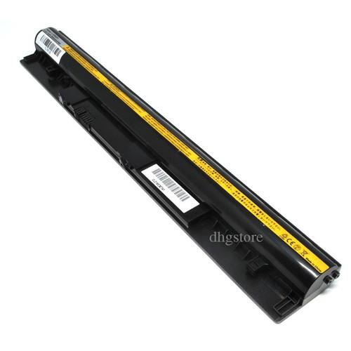 Pin laptop lenovo ideapad s300,s310,s400u,s400,s405,s410,s415, l12s4z01, l12s4l01