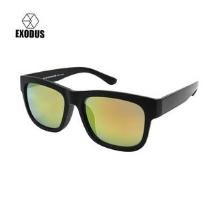 Kính mát chính hãng EXODUS E5530 - E5530 thumbnail