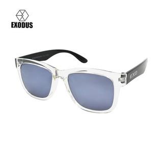 Kính mát chính hãng EXODUS E1009 TTD - E1009 TTD thumbnail