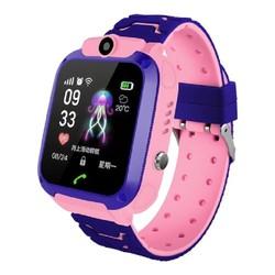 Đồng hồ thông minh định vị trẻ em có camera nghe gọi – đồng hồ định vị trẻ em – đồng hồ A28 có camera