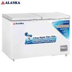 Tủ Đông Alaska HB-550C